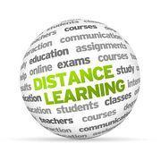 FMS Distance Learning Program Featured Photo