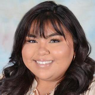 Gabrielle Rascon's Profile Photo