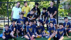 Soccer Champions.jpg