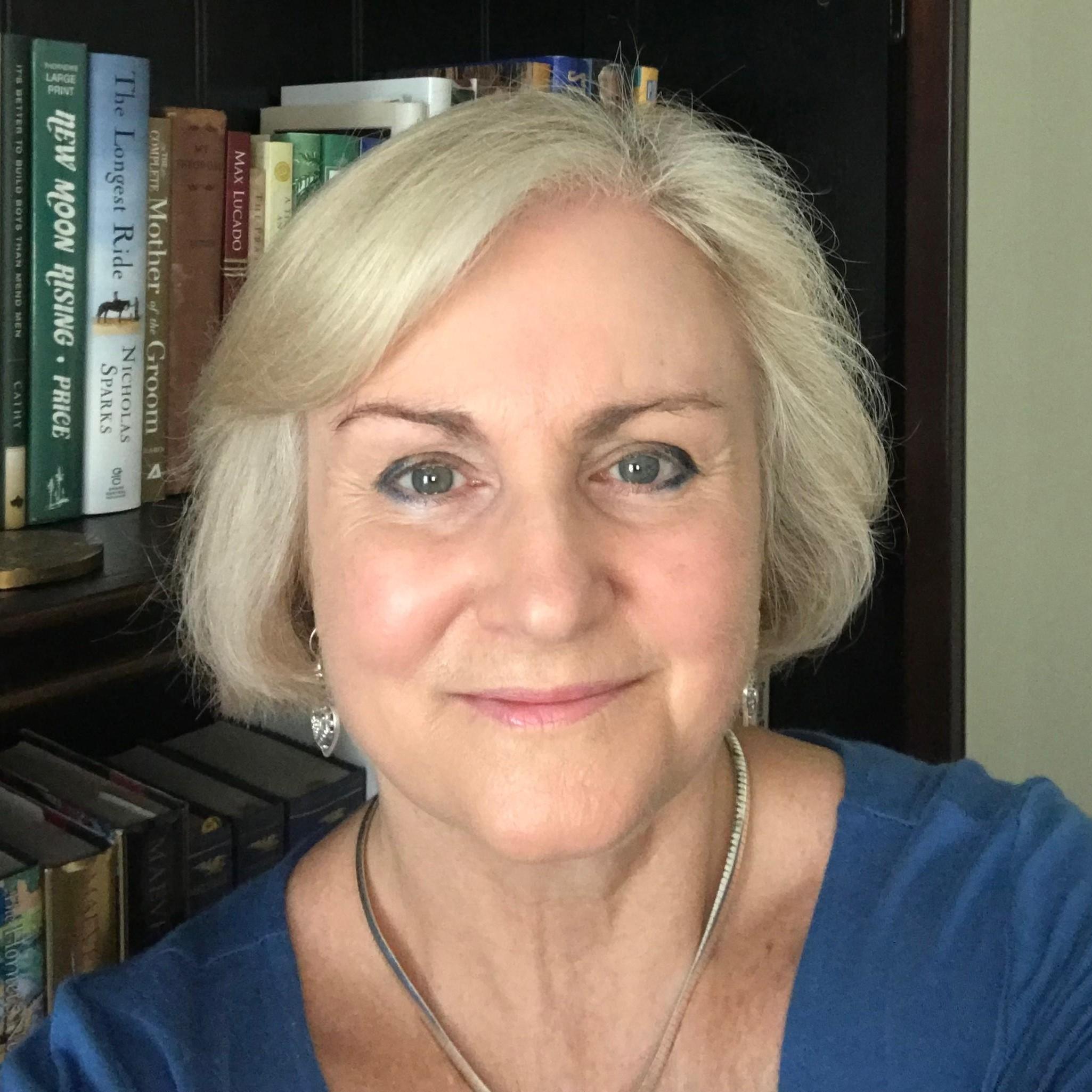 Cynthia Mailey's Profile Photo