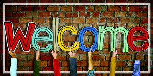 Welcome2_17su_4c.jpg