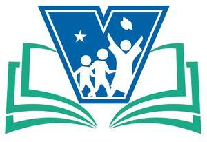 Wordless Varnett Logo.JPG