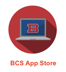 BCS App Store
