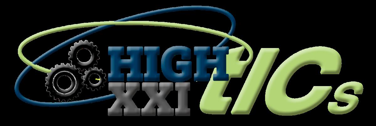 hightics