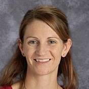 Sarah Thayer's Profile Photo