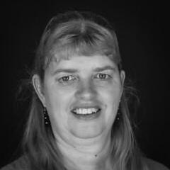 Lorianne Oglesby's Profile Photo