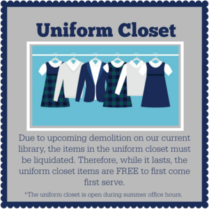 Unform Closet.png