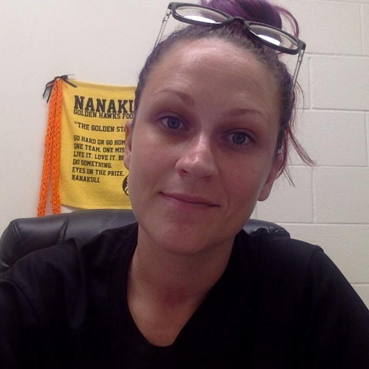 Elisabeth Onekea's Profile Photo
