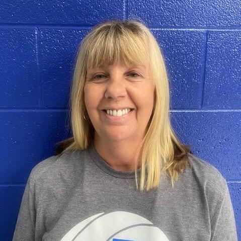 Teresia Craighead's Profile Photo