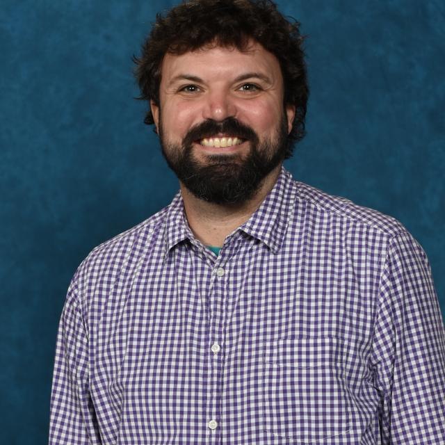 Jonathan Martindale's Profile Photo