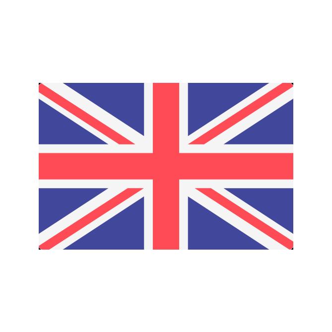 UK QES