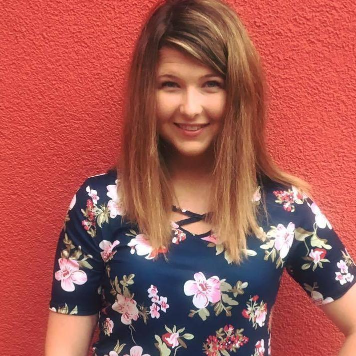 Maria Zuniga's Profile Photo