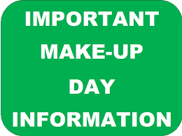 Make up day image.png