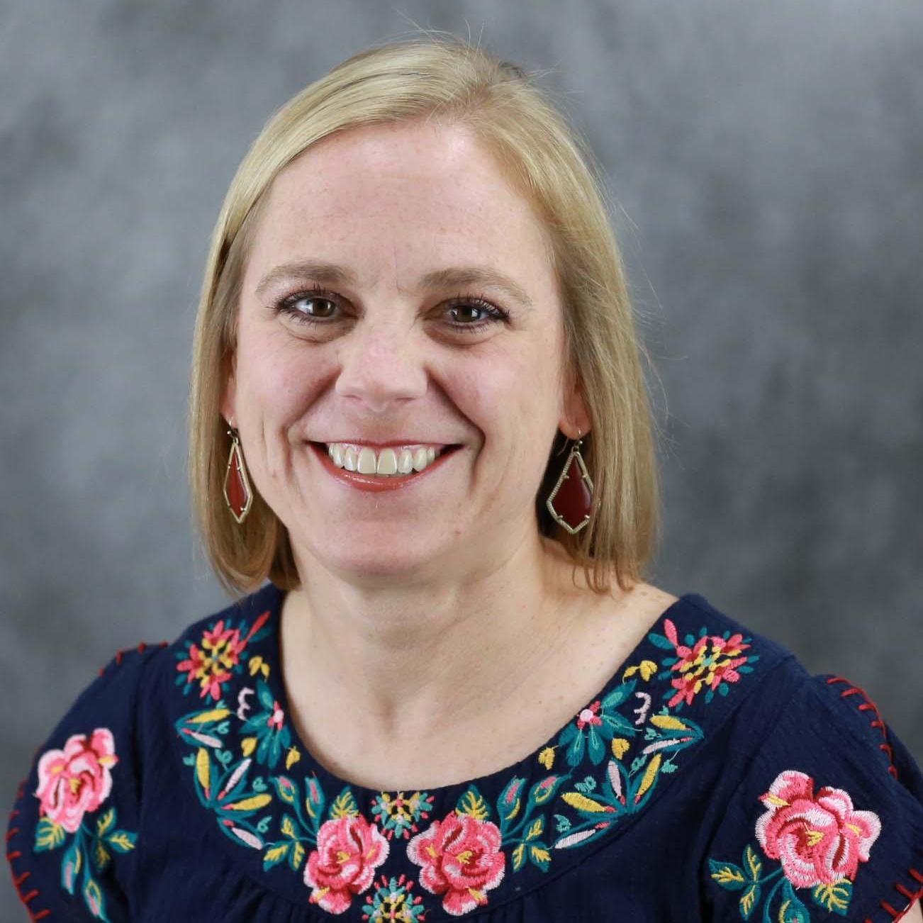 Laura Zapata's Profile Photo