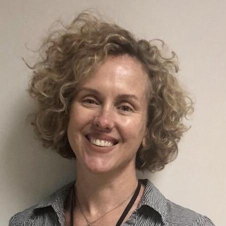 Leigh Truett's Profile Photo