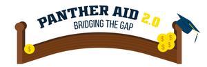 bridging the gap edit 4.png