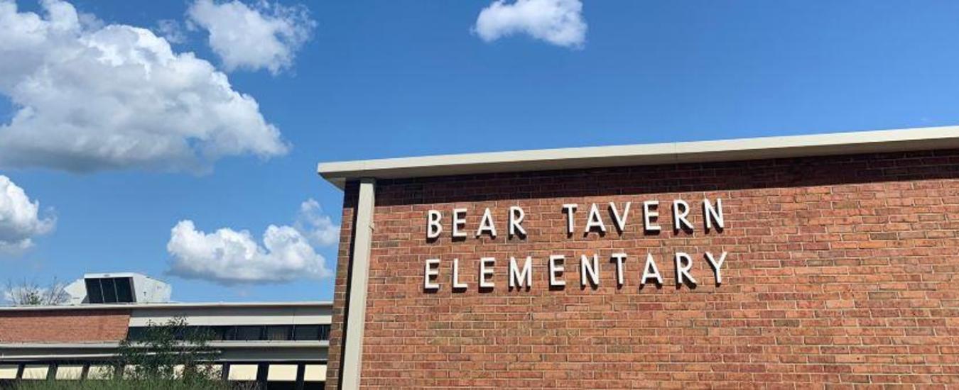 Bear Tavern Elementary