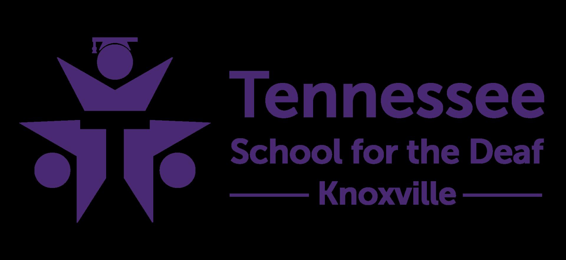 TSD Knoxville logo