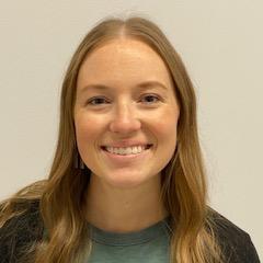 Ashlee Bauer's Profile Photo