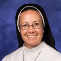 Sr. Catherine Marie, O.P. :'s Profile Photo