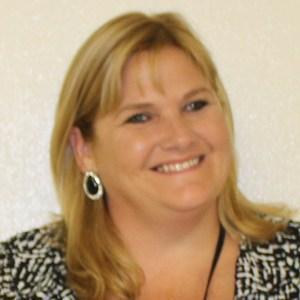 Picture of Renita Dillon - Counselor