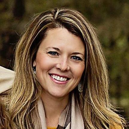 Amanda Hill's Profile Photo