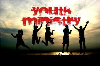 Seeking Part Time Coordinator of Youth Ministry and Children's Faith Formation Featured Photo