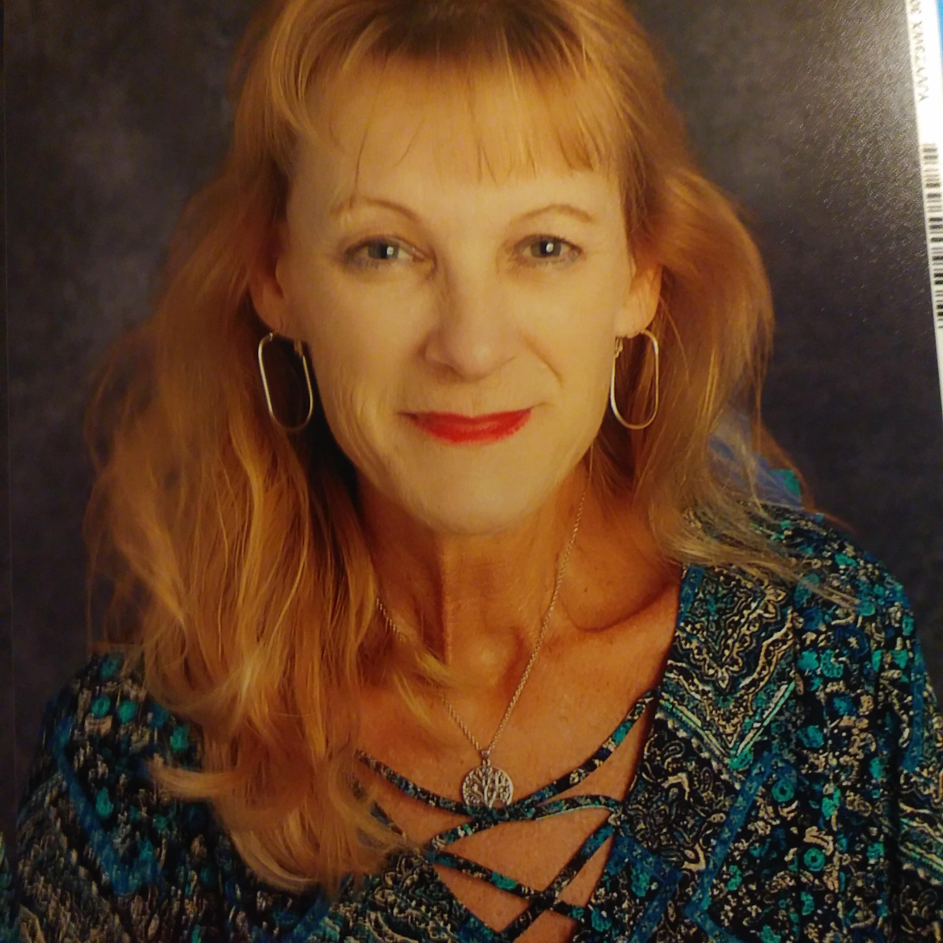 Debbie Cobb's Profile Photo