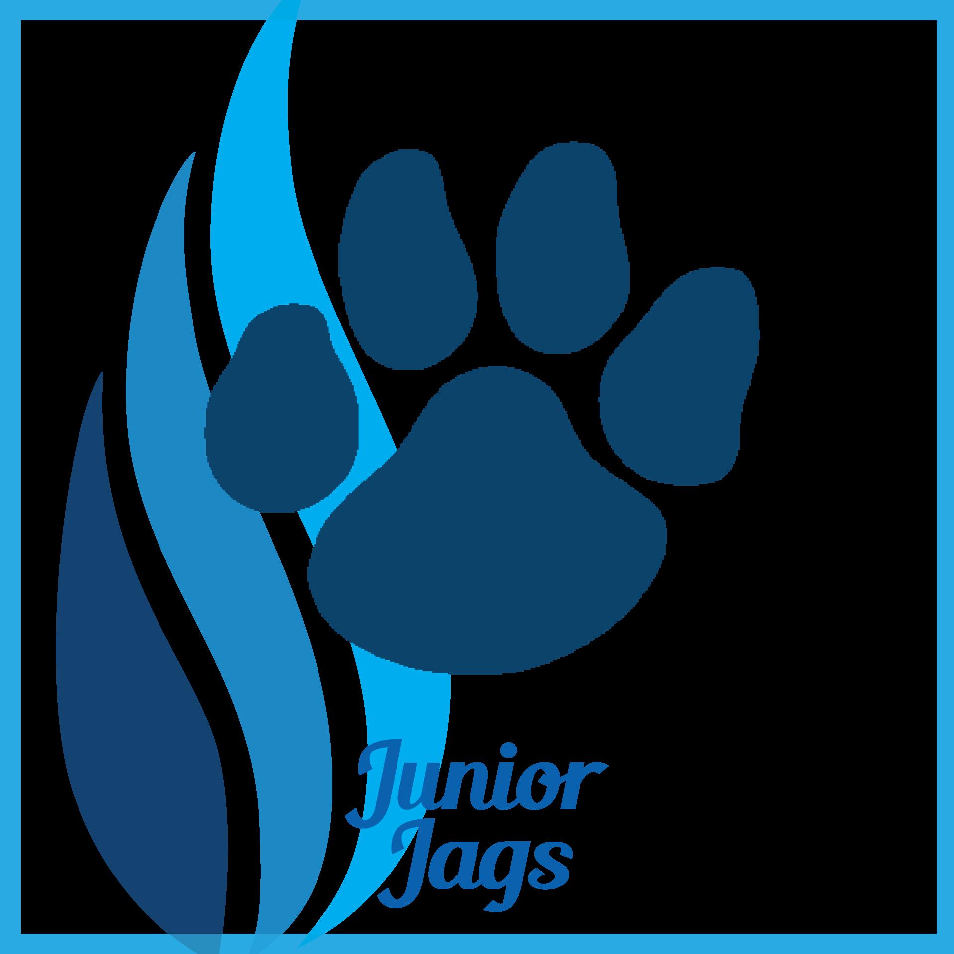 Junior Jags