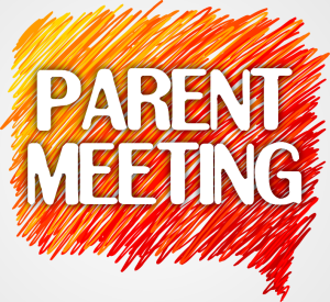 Parent Meeting For Reopening Update (English) Thumbnail Image