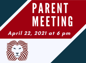Spring Parent Meeting.png