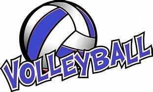 BHS Volleyball Roster