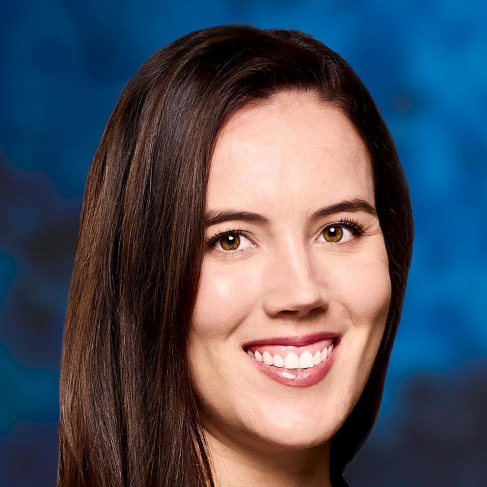 Catherine Shumate's Profile Photo