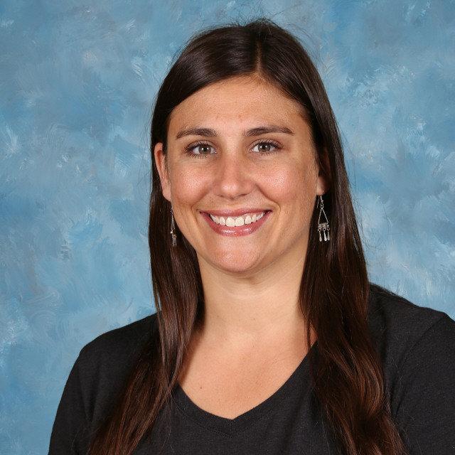 Alison La Bouff's Profile Photo