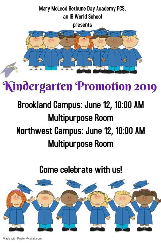 Kindergarten Promotion 2019.jpg