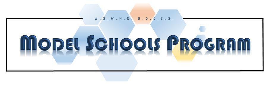 Model Schools Program