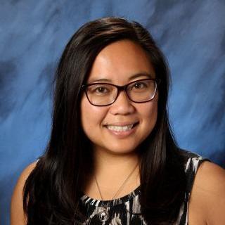 Cazandra Uy's Profile Photo