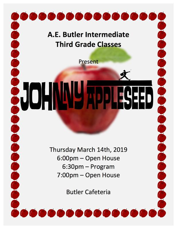 Johnny Appleseed Flyer.jpg