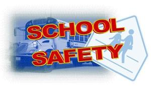 SCHOOL SAFETY CLIP ART.jpg