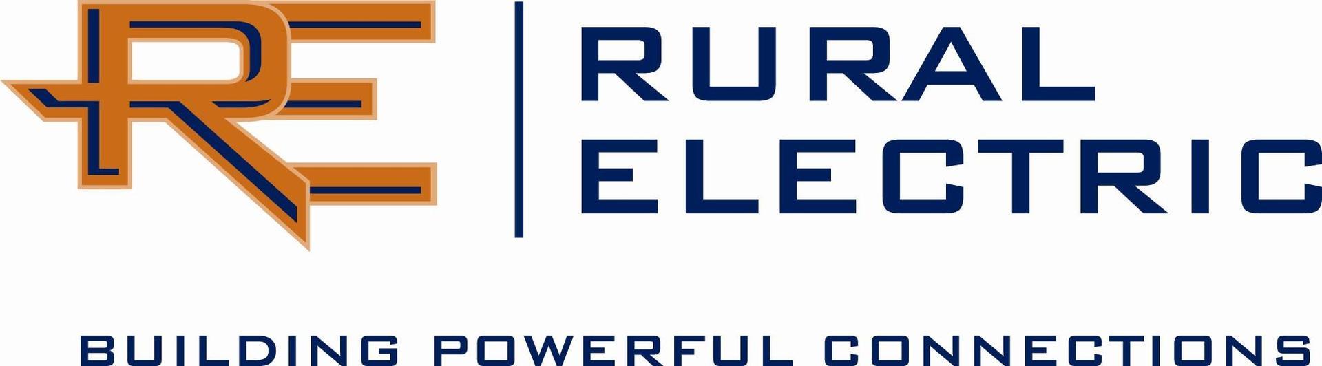 Rural Electric
