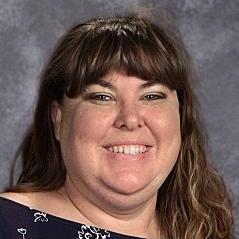 Angela Klassen's Profile Photo