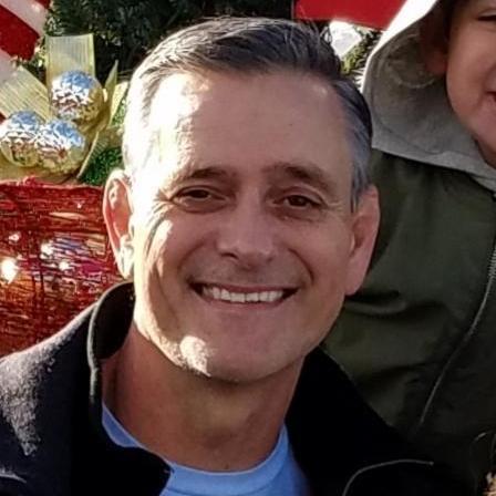 John O'Brien's Profile Photo