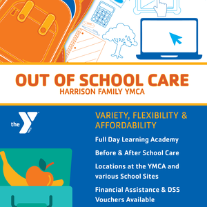 Out of School Care