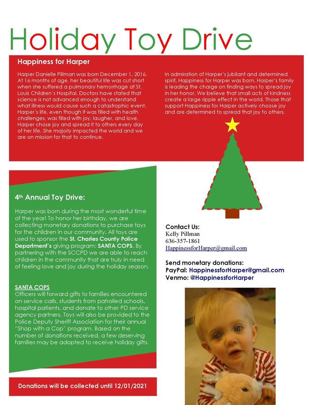 Happiness for Harper 4th Annual Toy Drive 2021 PDF.jpg
