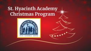 Virtual Christmas Program.png