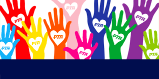Join the PTA Today! Featured Photo
