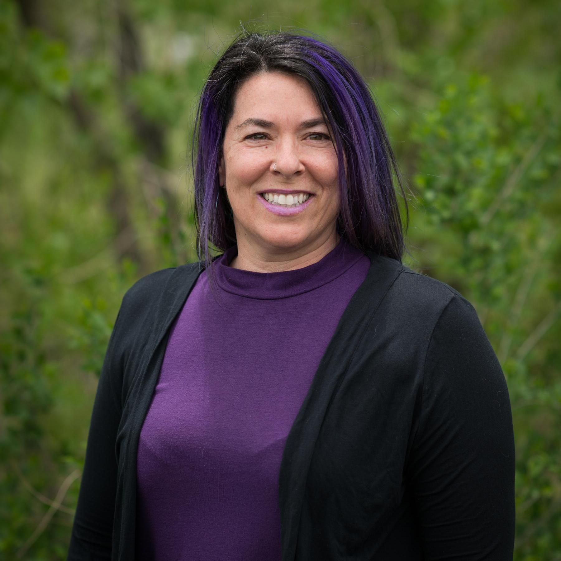 Jessica Scobel's Profile Photo