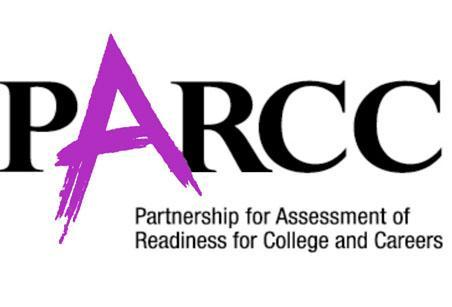 Countdown to PARCC: Walk in the PARCC Featured Photo