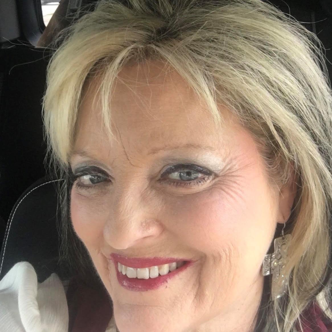 Patrice Isaacks's Profile Photo