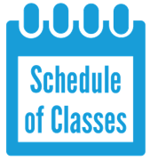 CLICK HERE for 6th-8th Remote Learning Schedule Featured Photo